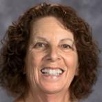 Sharon Foster's Profile Photo
