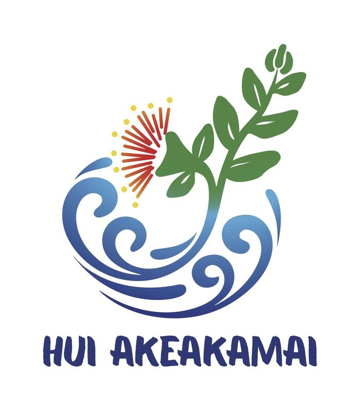 Hui Akeakamai Summer Enrichment Program (Current HIS 7th only) Featured Photo