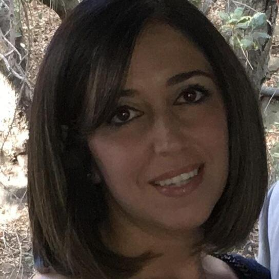 Afi Delijani's Profile Photo