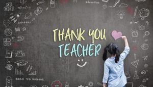Thank You Teacher.jpeg