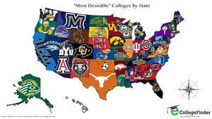 college-pic.jpeg
