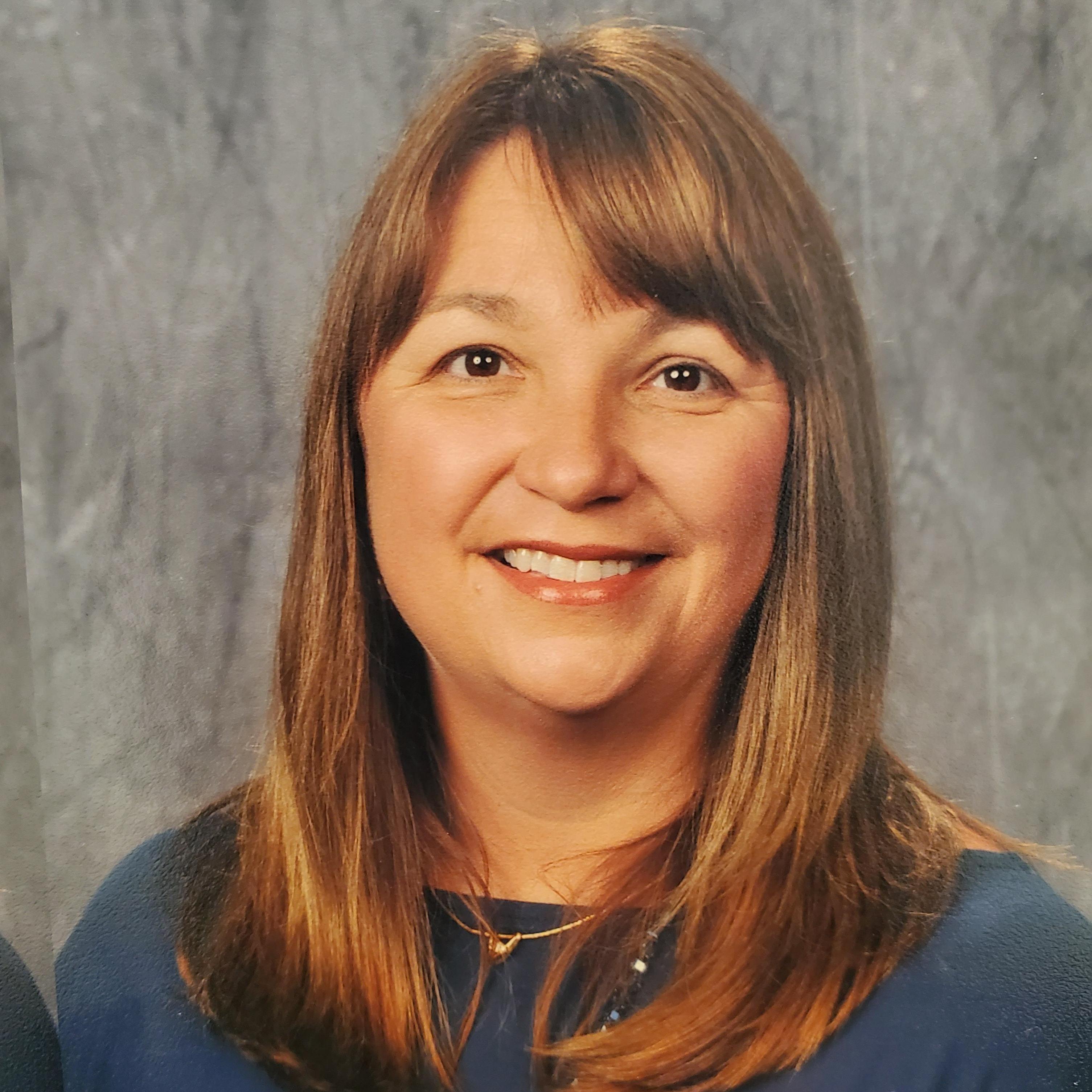 Deana Taylor's Profile Photo