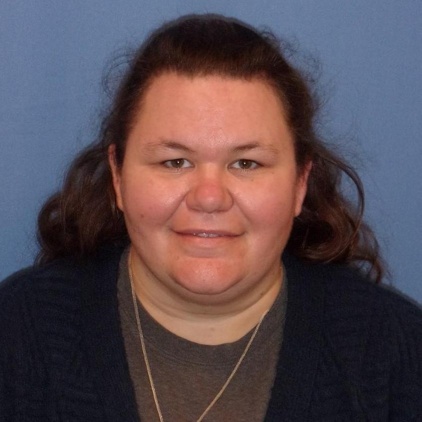 Abigail Tompkins's Profile Photo