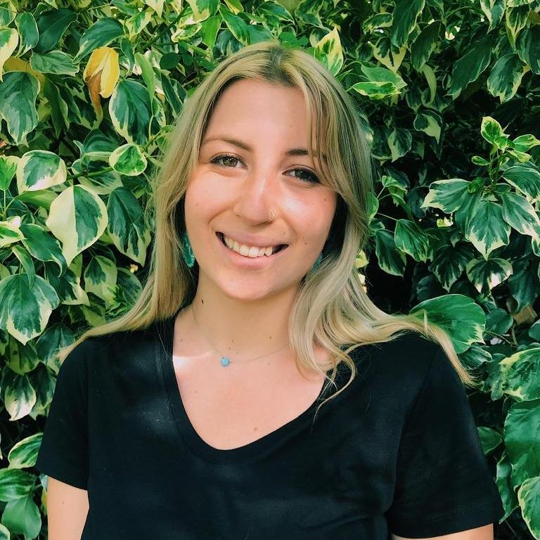 Kiana Jardin's Profile Photo