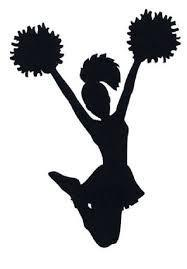 Goliad ISD Mini Cheer Camp Info Featured Photo