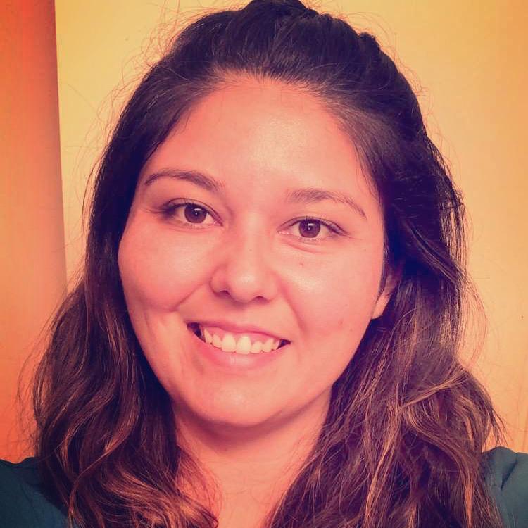 Kathleen Waldrum's Profile Photo