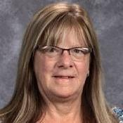 Janice Fram's Profile Photo