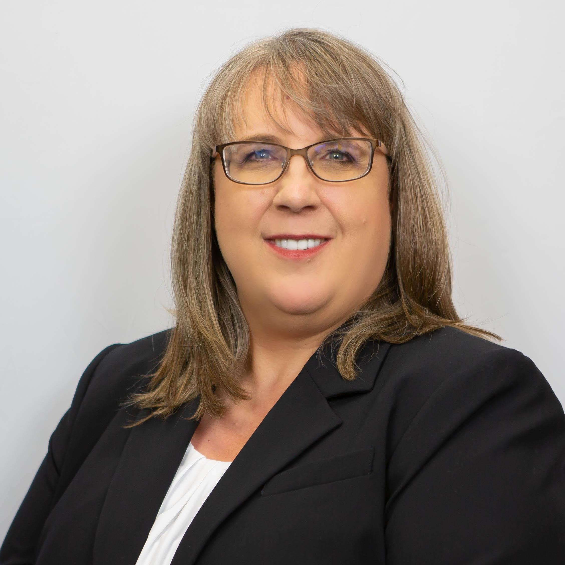 Alicia Johnson's Profile Photo