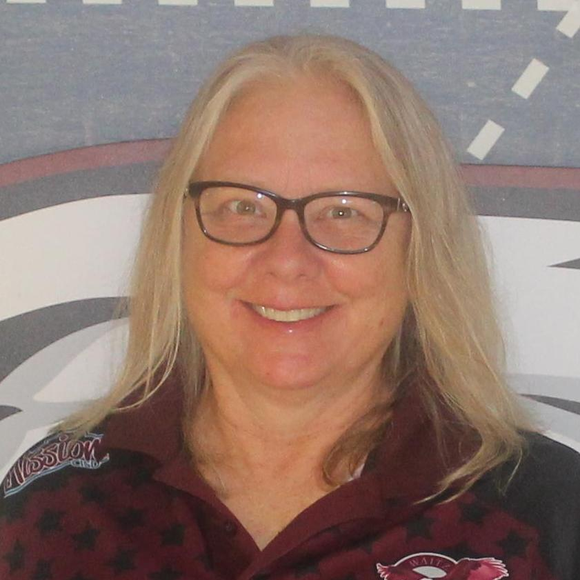 Sandra Menchaca's Profile Photo