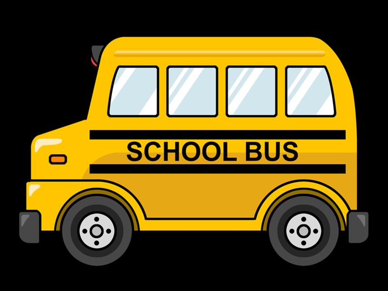 School Bus Sign Up