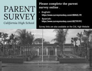 ParentSurvey (2).png