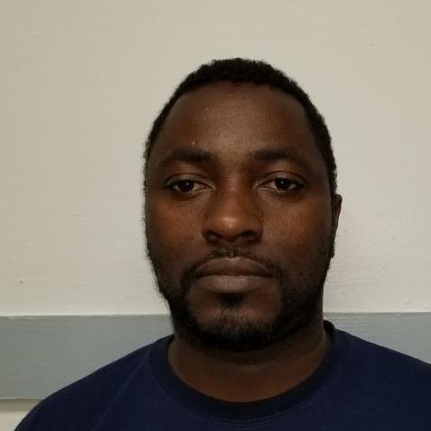 Johnson Watson's Profile Photo