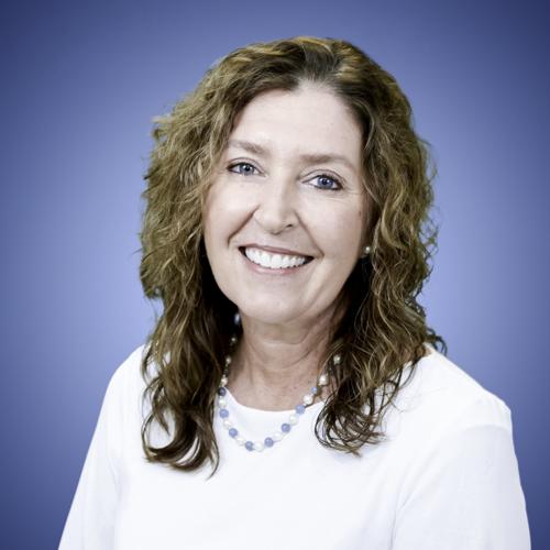 Ana McNamara's Profile Photo