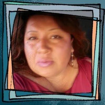 Maritza Alfaro's Profile Photo