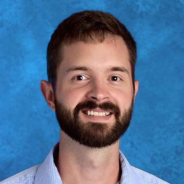 Seth Phillips's Profile Photo