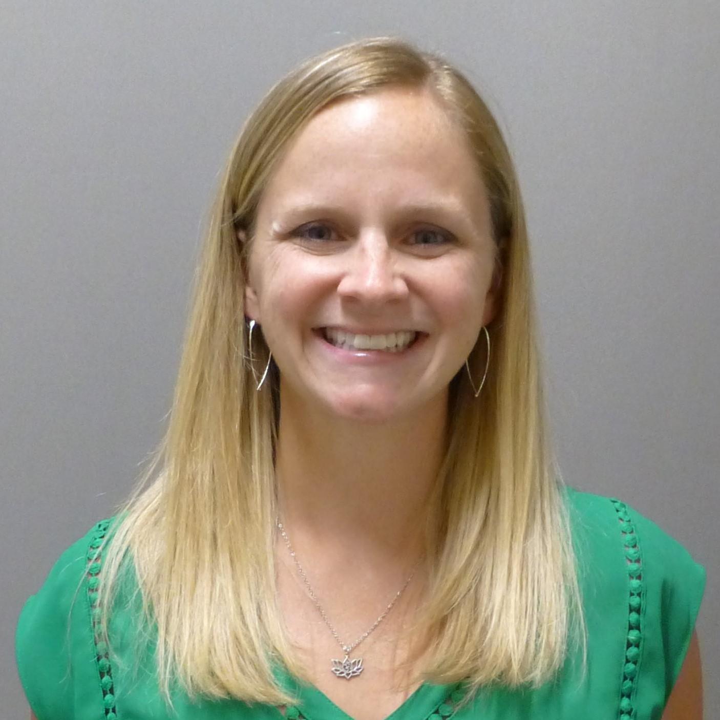 Christina Stada's Profile Photo