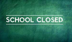 school_closed_2.jpg