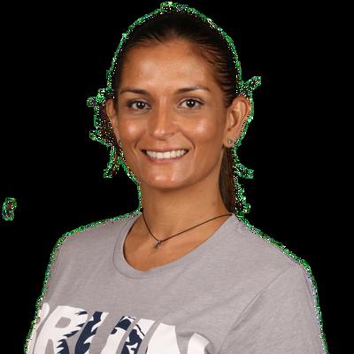 Li Rivera's Profile Photo