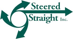 Steered Straight Inc.