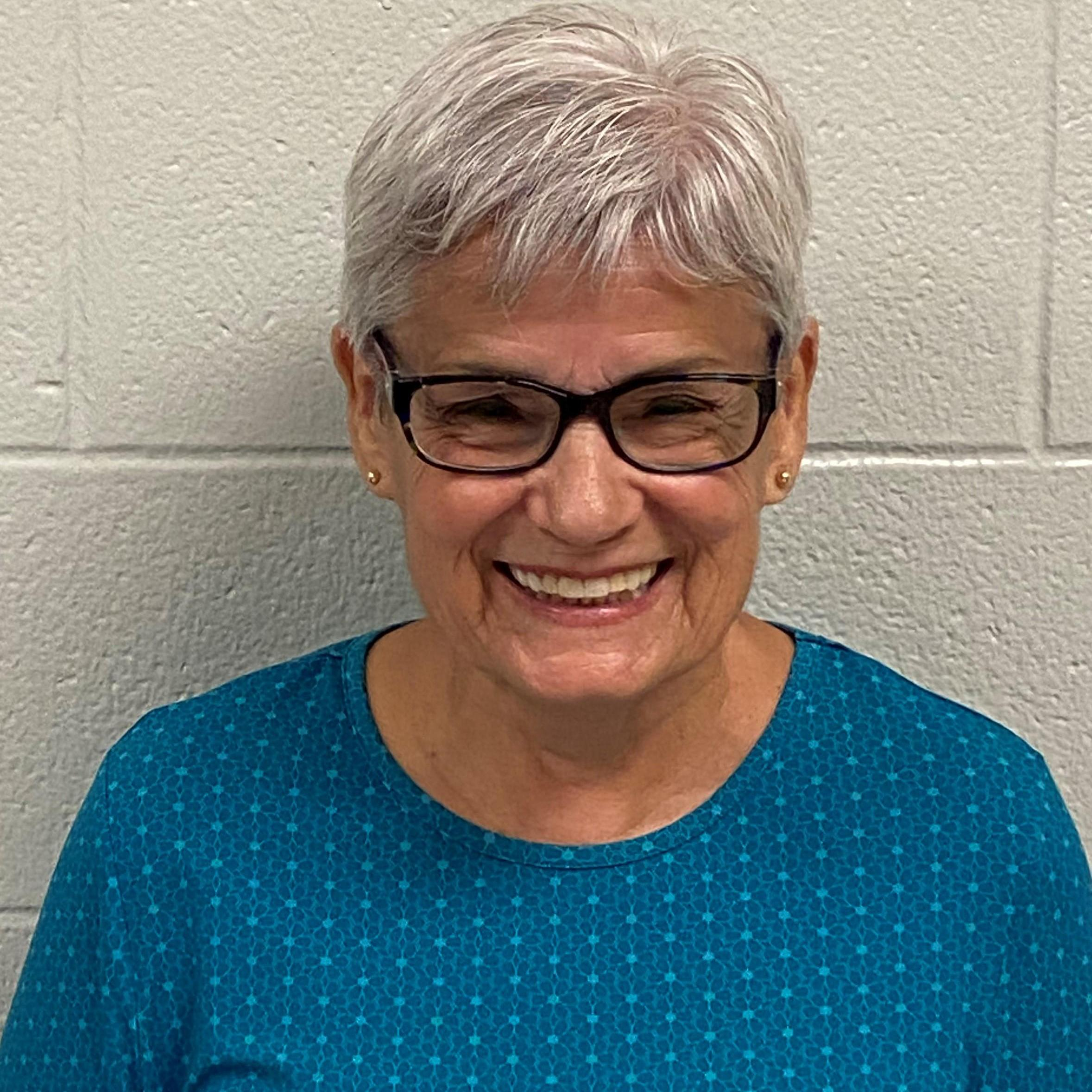 Yolanda Moore's Profile Photo