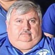 Mike Masso's Profile Photo