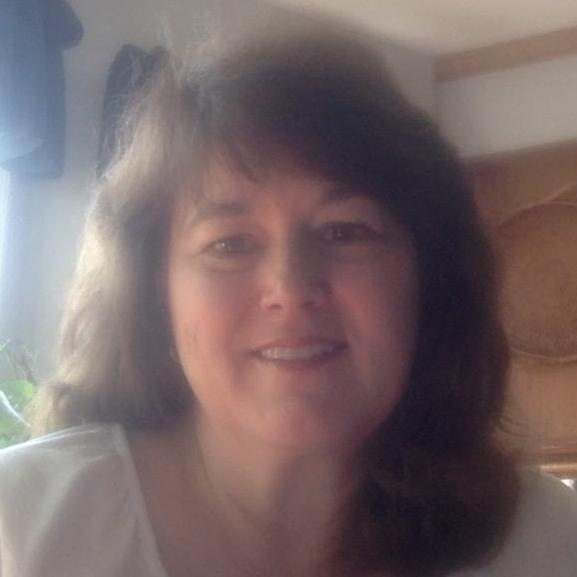 Kristi Harmon's Profile Photo