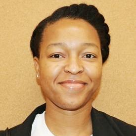 Kesa Randell's Profile Photo