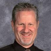 Bob Sladek's Profile Photo