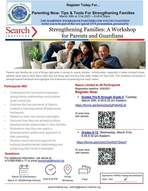 Parent Workshop Strengthening Families March2021 approved for posting.jpg