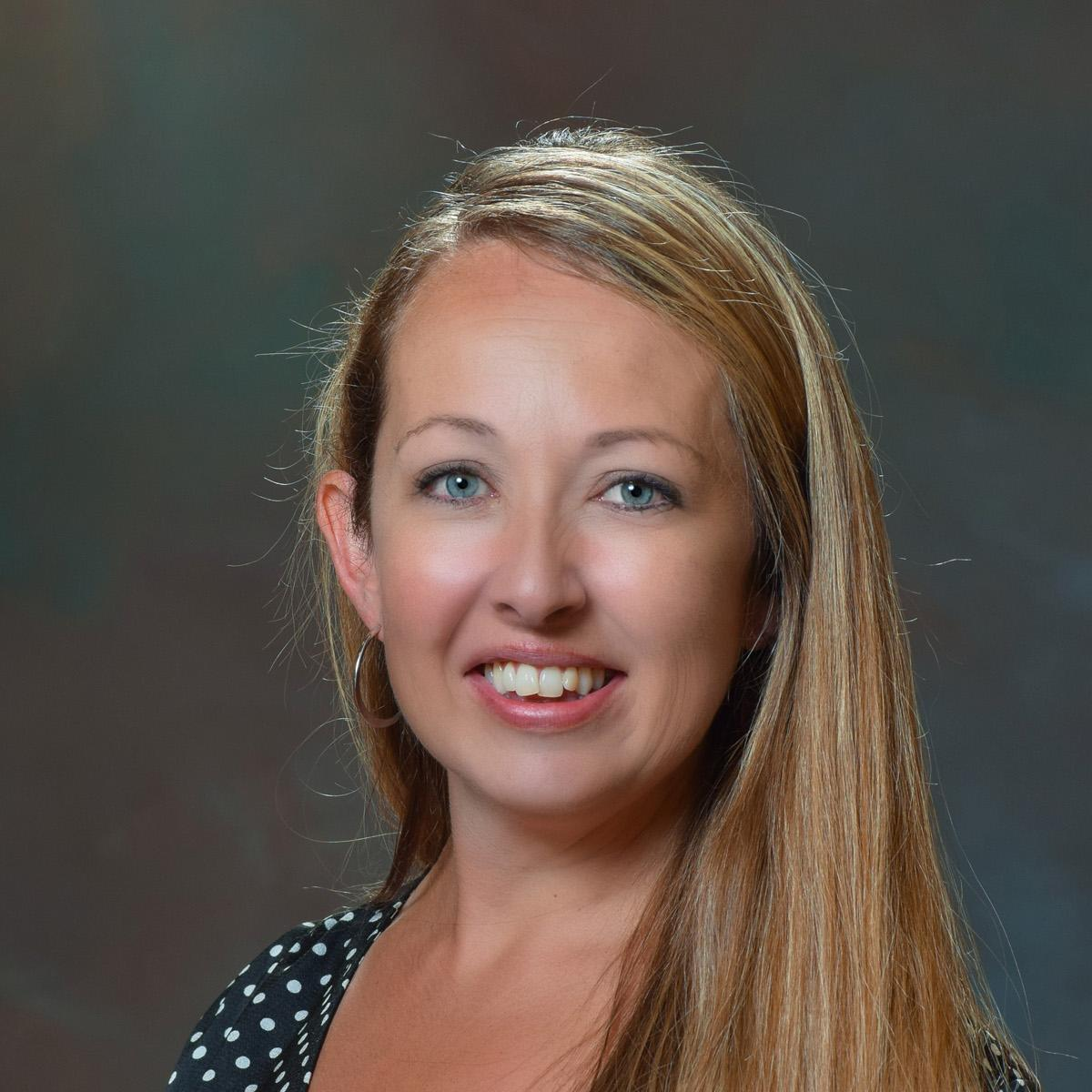 Cassandra Piper's Profile Photo