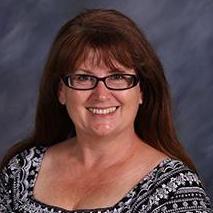 Tracy Nichols's Profile Photo