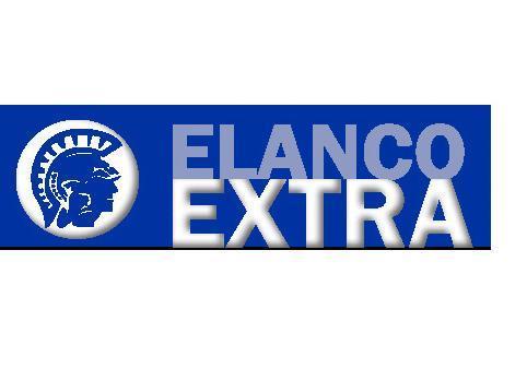 ElancoExtra Logo