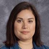 Noemi Perez's Profile Photo