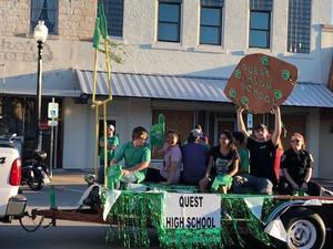 Quest parade.jpg