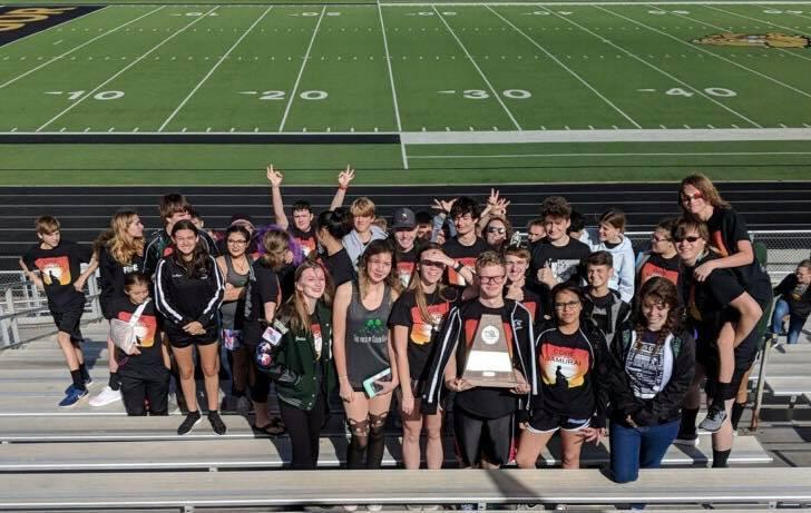 FHS Band Superior at UIL Competition Thumbnail Image