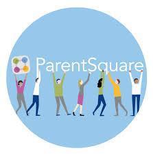 Parent Square image