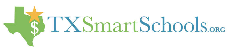 tx-smart-schools