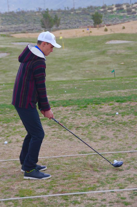 PGA Golf former runner.jpg