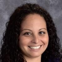 Tiziana Figueroa's Profile Photo