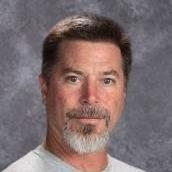 David Sumrow's Profile Photo
