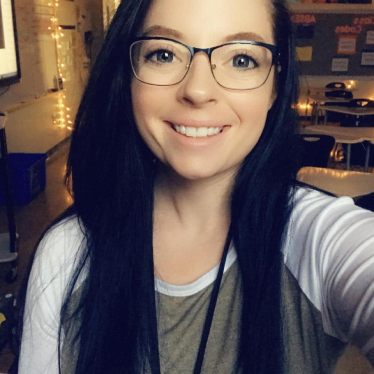Lauren Letellier-Hennessy's Profile Photo