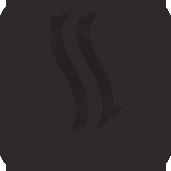 Skull Shaver logo