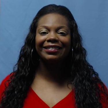Marla Waites's Profile Photo