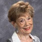 Rina Erlichman's Profile Photo