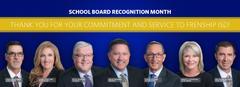 january school board appreciation month