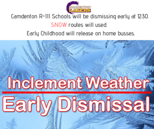 Early Dismissal (3).png