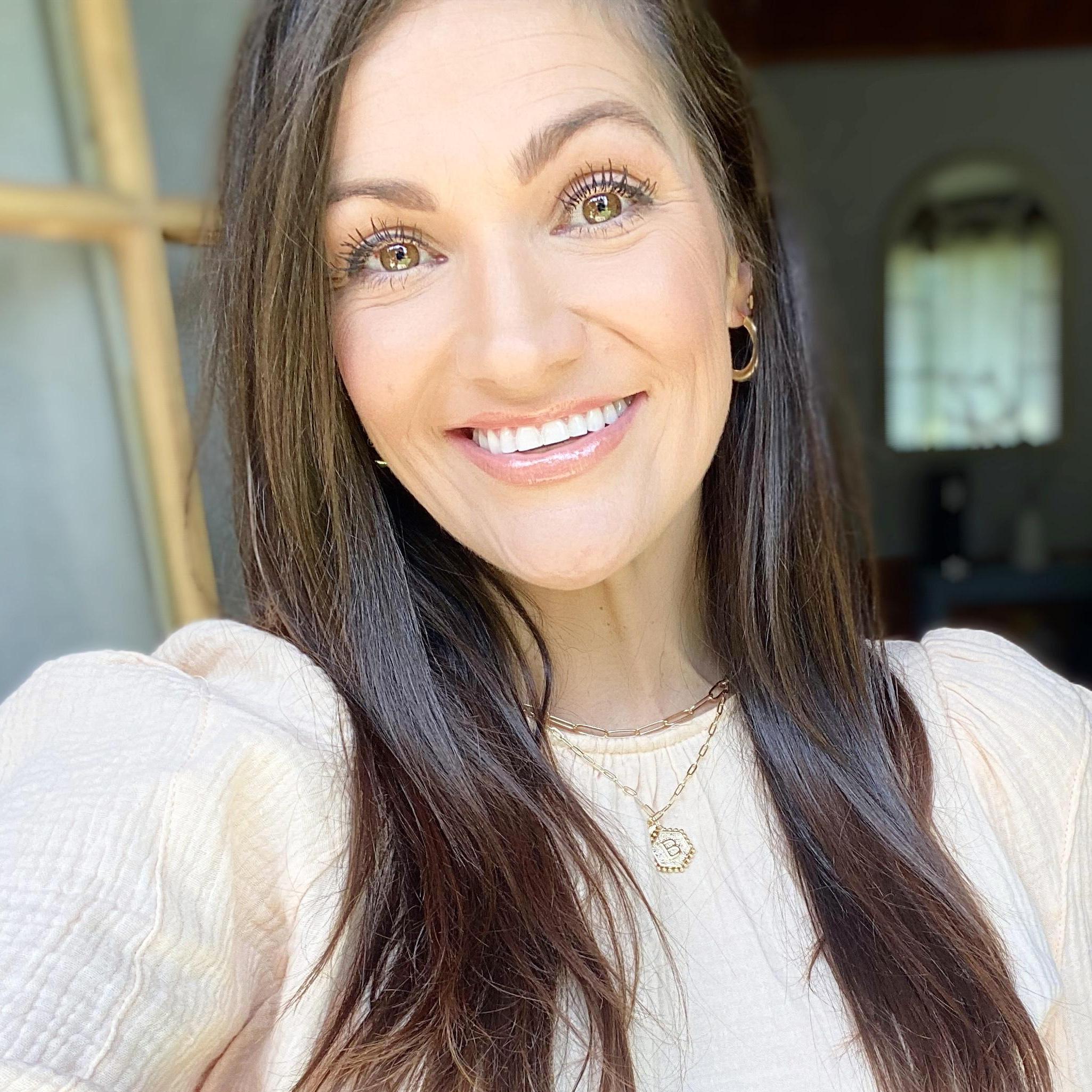 Brittani Marks's Profile Photo