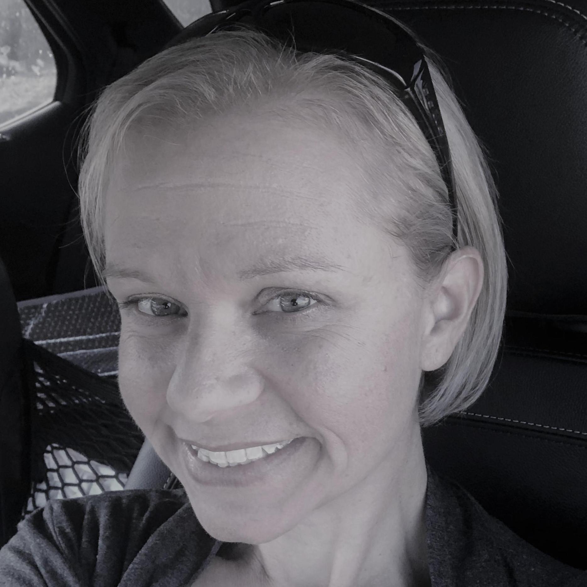 Kory Stare's Profile Photo