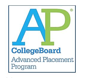 AP Scholar