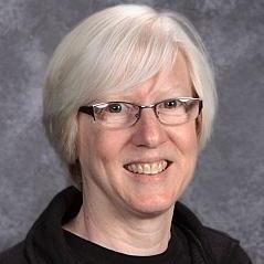 Janet Rust's Profile Photo